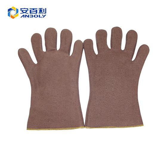 安百利ABL-S530 250度耐高温手套