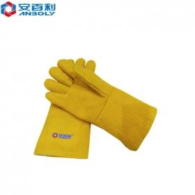 安百利ABL-S552 1000度耐高温手套