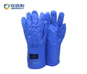 安百利ABL-D01 超低温防护手套