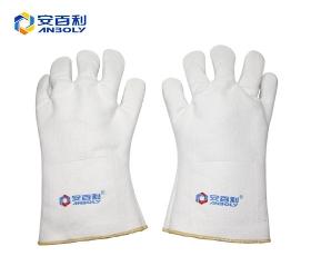 安百利ABL-S529 200度耐高温手套