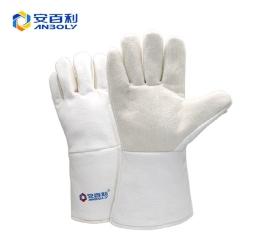 安百利ABL-S535 300度耐高温手套