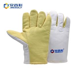 安百利ABL-S56 400度耐高温手套