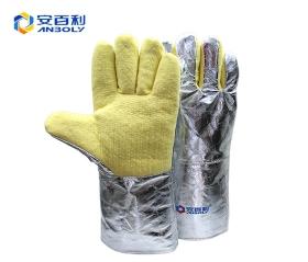 安百利ABL-S521 500度耐高温手套