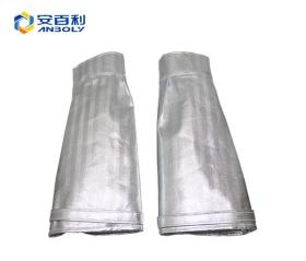 安百利ABL-S1032 芳纶镀铝护袖